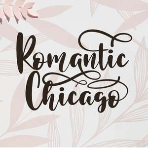 romantic chicago