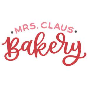 mrs claus bakery