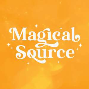 magical source