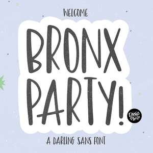 dtc bronx party