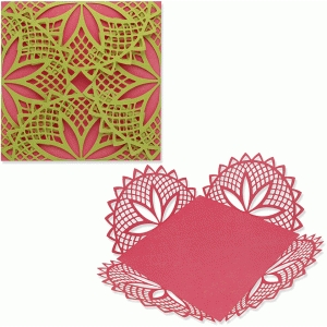 4 sided card wrap samantha walker