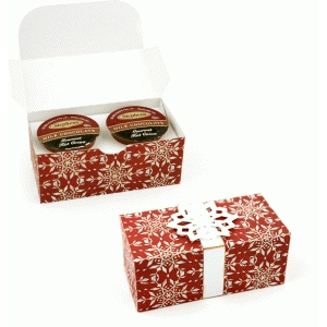 k-cup® box