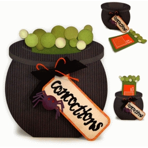 cauldron hidden gift card slider