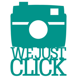 we just click camera