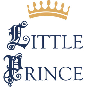 little prince words