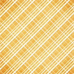 yellow plaid paper