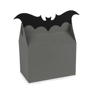bat gable box