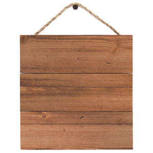 lath decorative board