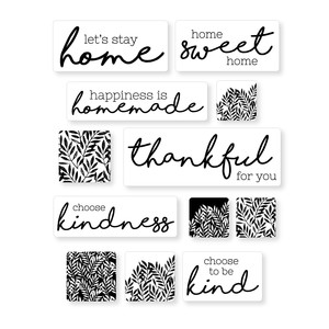 thankful stickers
