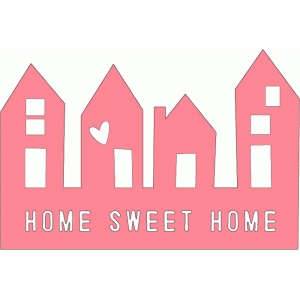 amy tan home sweet home