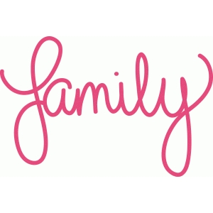 family title
