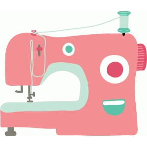 ep sewing machine