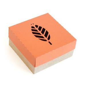 thanksgiving leaf box