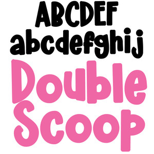 zp double scoop