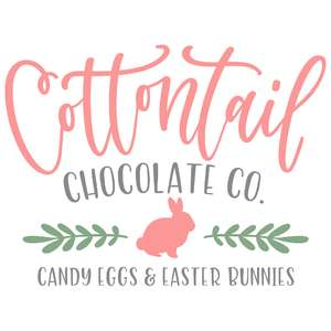 cottontail chocolate co