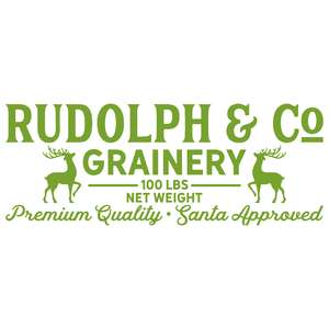 rudolph & co grainery