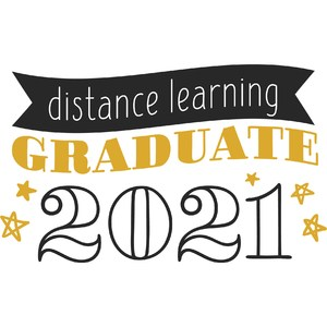 distance learning graduate