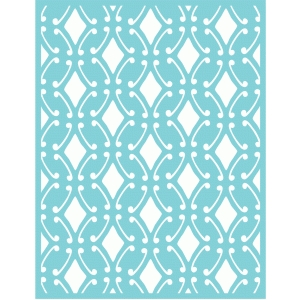 geometric wallpaper screen letter size