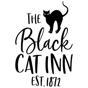 the black cat inn