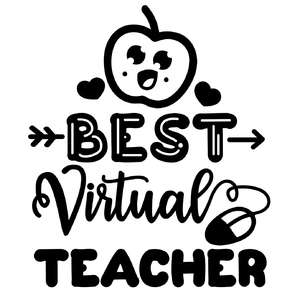 best virtual teacher