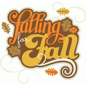 falling for fall title