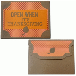 open when-thanksgiving