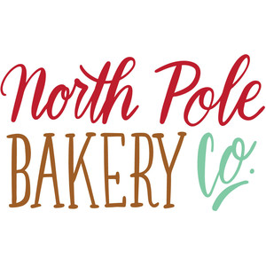 north pole bakery co.