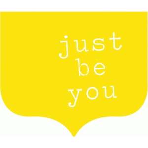 just be you tab