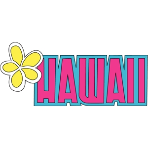 phrase hawaii