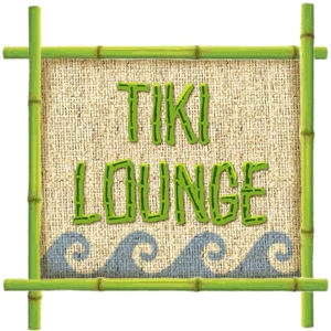 tiki lounge sign pnc