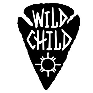 wild child arrowhead