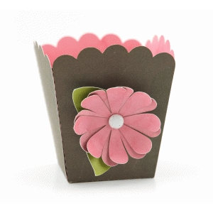 3x4 lori whitlock flower favor box