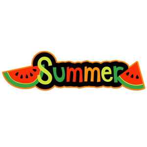 watermelon summer title