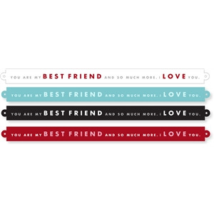 best friend tab