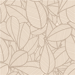 fall pattern background