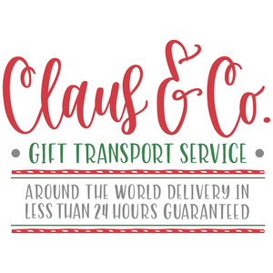 claus and co delivery