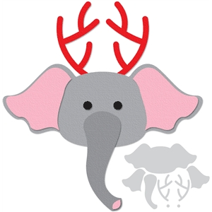 holiday elephant