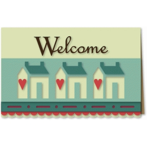 card-welcome