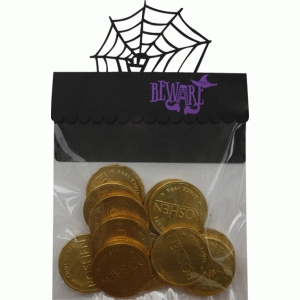 treat bag topper - web