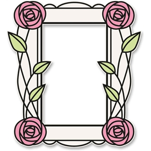 mackintosh frame