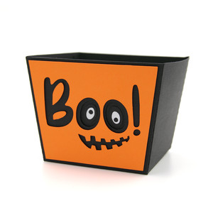 boo favor box