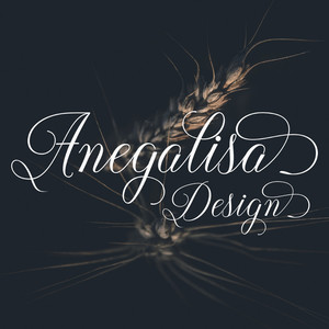 Featured artist design