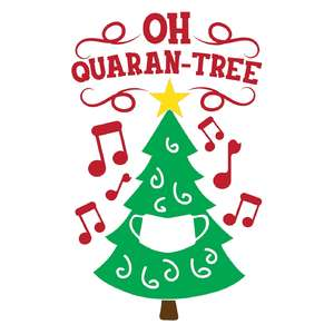 oh quaran-tree