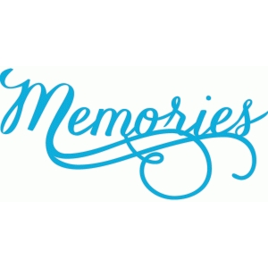 memories flourish