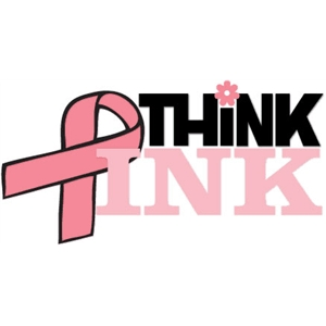 awareness: breast cancer