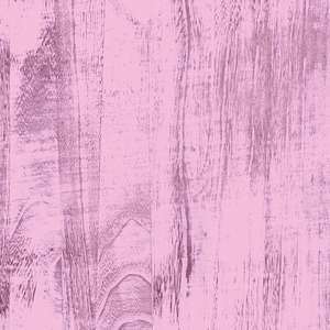 wood pink texture