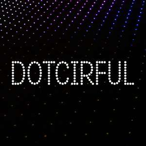 dotcirful