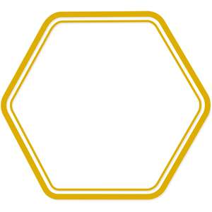 simple bee hive frame