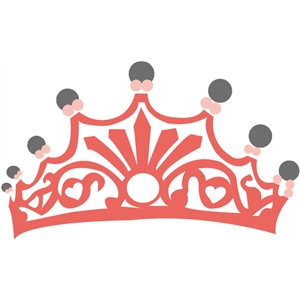 carta bella crown
