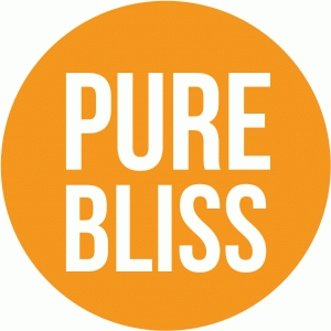 pure bliss circle
